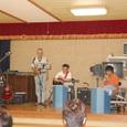 2008-7-15 いきいきサロン