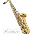 Alto・Saxophone